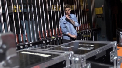 ALL_ACCESS-_Unreleased_footage_from_NEO_and_Justin_Bieber_s__NEObiebermix_mp4_000017934.jpg