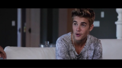 Justin_Bieber_Says_Fans_Prevent_Boredom_in_BELIEVE_Movie_Clip_--_EXCLUSIVE_078.jpg