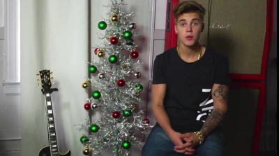 Special_holiday_surprise_from_Justin_Bieber21__NEOBieberdays_078.jpg