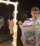 ALL_ACCESS-_Justin_s_NEO_dressing_room_mp4_000019604.jpg