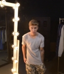 ALL_ACCESS-_Justin_s_NEO_dressing_room_mp4_000044756.jpg
