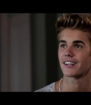 BelieveMovie_-__Smile_126.jpg