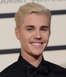 Bieber_Justin_021516_579.JPG