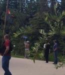 June_15_Fan_taken_photos_of_Justin_in_Alberta2C_Canada.jpg