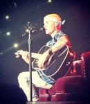 June_19_Fan_taken_photos_of_Justin_performing_in_Minneapolis2C_MN2.jpg