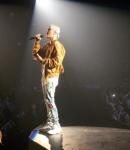 June_19_Fan_taken_photos_of_Justin_performing_in_Minneapolis2C_MN9.jpg