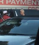 June_5_Justin_at_InN_Out_in_California2.jpg
