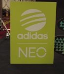 Justin_Bieber_--__All_I_want_is_Bieber__contest_with_adidas_NEO_Label_002.jpg