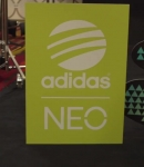 Justin_Bieber_--__All_I_want_is_Bieber__contest_with_adidas_NEO_Label_004.jpg