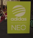Justin_Bieber_--__All_I_want_is_Bieber__contest_with_adidas_NEO_Label_005.jpg