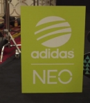 Justin_Bieber_--__All_I_want_is_Bieber__contest_with_adidas_NEO_Label_006.jpg