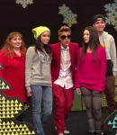 Justin_Bieber_--__All_I_want_is_Bieber__contest_with_adidas_NEO_Label_152.jpg