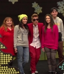 Justin_Bieber_--__All_I_want_is_Bieber__contest_with_adidas_NEO_Label_153.jpg