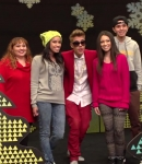 Justin_Bieber_--__All_I_want_is_Bieber__contest_with_adidas_NEO_Label_154.jpg