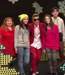 Justin_Bieber_--__All_I_want_is_Bieber__contest_with_adidas_NEO_Label_155.jpg
