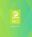 Justin_Bieber_--__All_I_want_is_Bieber__contest_with_adidas_NEO_Label_198.jpg