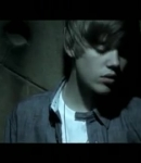 Justin_Bieber_-_Never_Let_You_Go28360p_H_264-AAC29_015.jpg