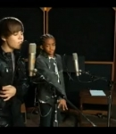 Justin_Bieber_-_Never_Say_Never_ft__Jaden_Smith28360p_H_264-AAC29_018.jpg