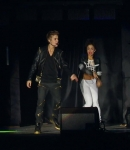 Justin_Bieber___All_Around_The_World_28Official29_ft_Ludacris_083.jpg