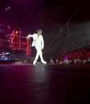 Justin_Bieber___All_Around_The_World_28Official29_ft_Ludacris_088.jpg