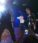 Justin_Bieber___All_Around_The_World_28Official29_ft_Ludacris_372.jpg