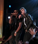 Justin_Bieber___All_Around_The_World_28Official29_ft_Ludacris_412.jpg