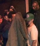 Justin_deixando_o_hhenry1.jpg