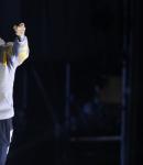 March_23_Justin_performing_at_Estadio_Nacional_Julio_Martinez_Pradanos_in_Santiago2C_Chile.png