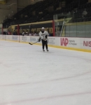 March_25_Fan_taken_photos_of_Justin_Bieber_playing_hockey_in_New_York.jpg