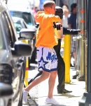 May_21_Justin_spotted_out_and_about_in_NY7.jpg