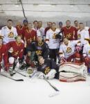 September_27_Justin_playing_hockey_in_Helsinki2C_Finland.jpg