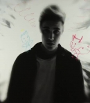 Skrillex_and_Diplo_-__Where_Are_U_Now__with_Justin_Bieber_28Official_Video29_1675.jpg
