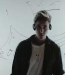 Skrillex_and_Diplo_-__Where_Are_U_Now__with_Justin_Bieber_28Official_Video29_1679.jpg
