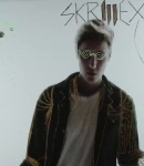 Skrillex_and_Diplo_-__Where_Are_U_Now__with_Justin_Bieber_28Official_Video29_1680.jpg