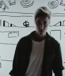 Skrillex_and_Diplo_-__Where_Are_U_Now__with_Justin_Bieber_28Official_Video29_1681.jpg