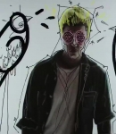 Skrillex_and_Diplo_-__Where_Are_U_Now__with_Justin_Bieber_28Official_Video29_1682.jpg