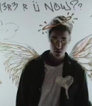 Skrillex_and_Diplo_-__Where_Are_U_Now__with_Justin_Bieber_28Official_Video29_1685.jpg