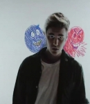 Skrillex_and_Diplo_-__Where_Are_U_Now__with_Justin_Bieber_28Official_Video29_1688.jpg
