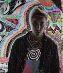 Skrillex_and_Diplo_-__Where_Are_U_Now__with_Justin_Bieber_28Official_Video29_1690.jpg