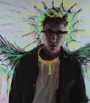 Skrillex_and_Diplo_-__Where_Are_U_Now__with_Justin_Bieber_28Official_Video29_1695.jpg