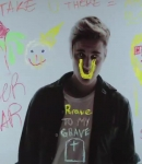 Skrillex_and_Diplo_-__Where_Are_U_Now__with_Justin_Bieber_28Official_Video29_1700.jpg