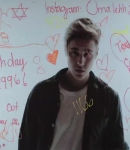 Skrillex_and_Diplo_-__Where_Are_U_Now__with_Justin_Bieber_28Official_Video29_1701.jpg