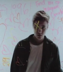 Skrillex_and_Diplo_-__Where_Are_U_Now__with_Justin_Bieber_28Official_Video29_1703.jpg