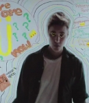Skrillex_and_Diplo_-__Where_Are_U_Now__with_Justin_Bieber_28Official_Video29_1706.jpg