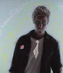 Skrillex_and_Diplo_-__Where_Are_U_Now__with_Justin_Bieber_28Official_Video29_1707.jpg