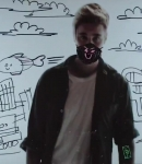 Skrillex_and_Diplo_-__Where_Are_U_Now__with_Justin_Bieber_28Official_Video29_1710.jpg