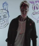 Skrillex_and_Diplo_-__Where_Are_U_Now__with_Justin_Bieber_28Official_Video29_1712.jpg