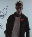 Skrillex_and_Diplo_-__Where_Are_U_Now__with_Justin_Bieber_28Official_Video29_1714.jpg