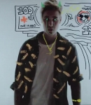 Skrillex_and_Diplo_-__Where_Are_U_Now__with_Justin_Bieber_28Official_Video29_1719.jpg