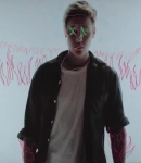 Skrillex_and_Diplo_-__Where_Are_U_Now__with_Justin_Bieber_28Official_Video29_1721.jpg